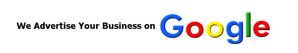 Magic Formula Marketing